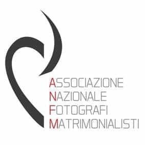 ANFM Riccardo Gasparini