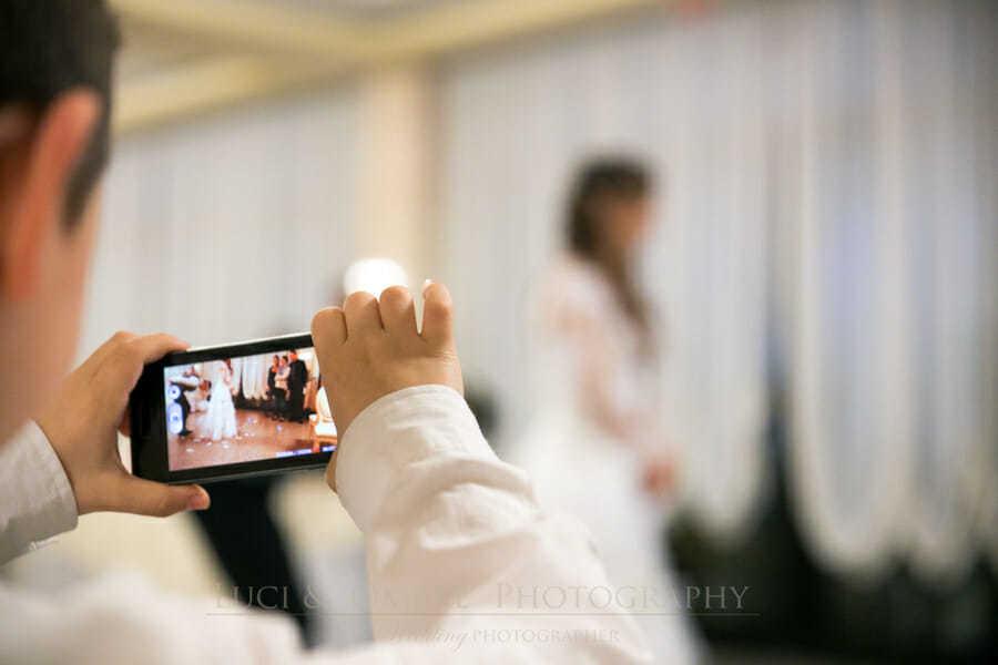 Fotografo matrimonio wedding photographer verona studio fotografico Luci & ombre