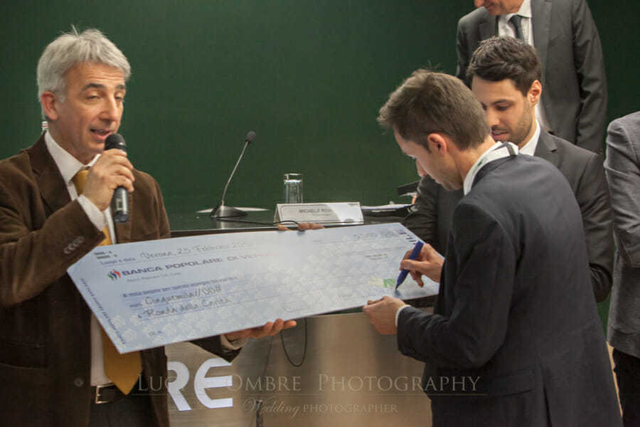 Premio Api Giovani - fotografo Verona Luci e ombre