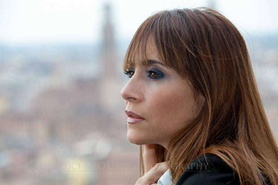 Verona Beauty - Luci & ombre Photography