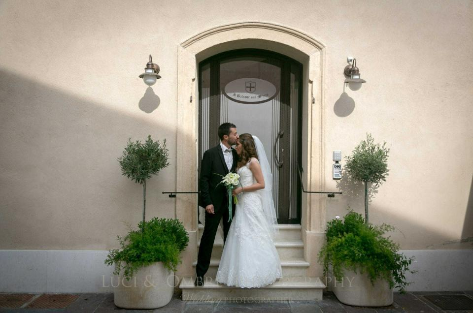 Slideshow Matrimoni 2016
