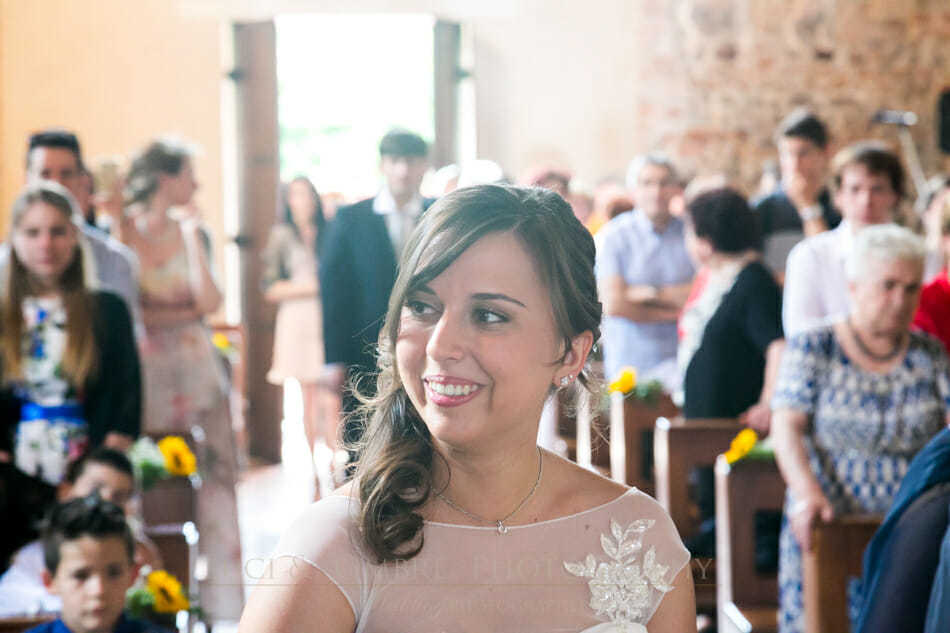 Giulia e Alessio - Luci & ombre Photography