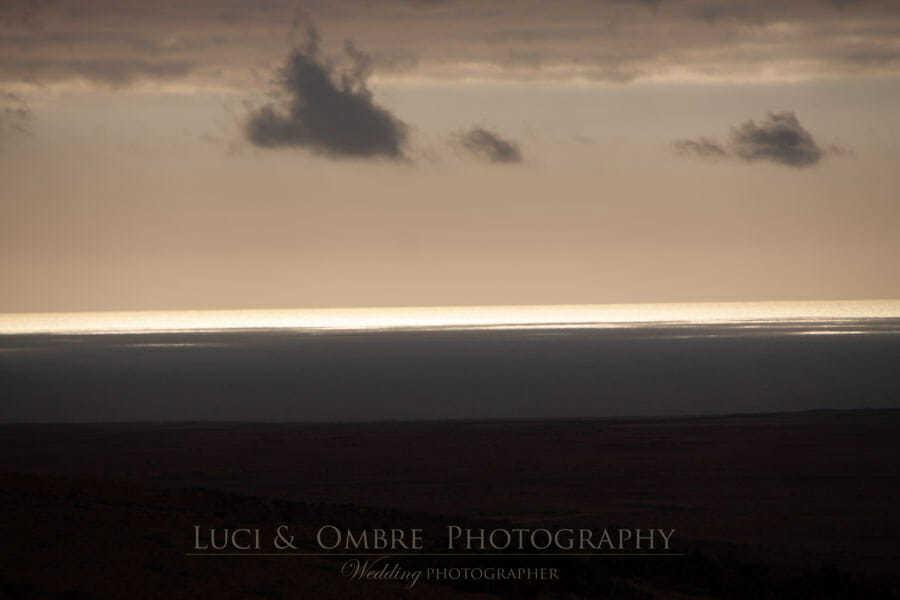Fuerteventura Luci e ombre photography