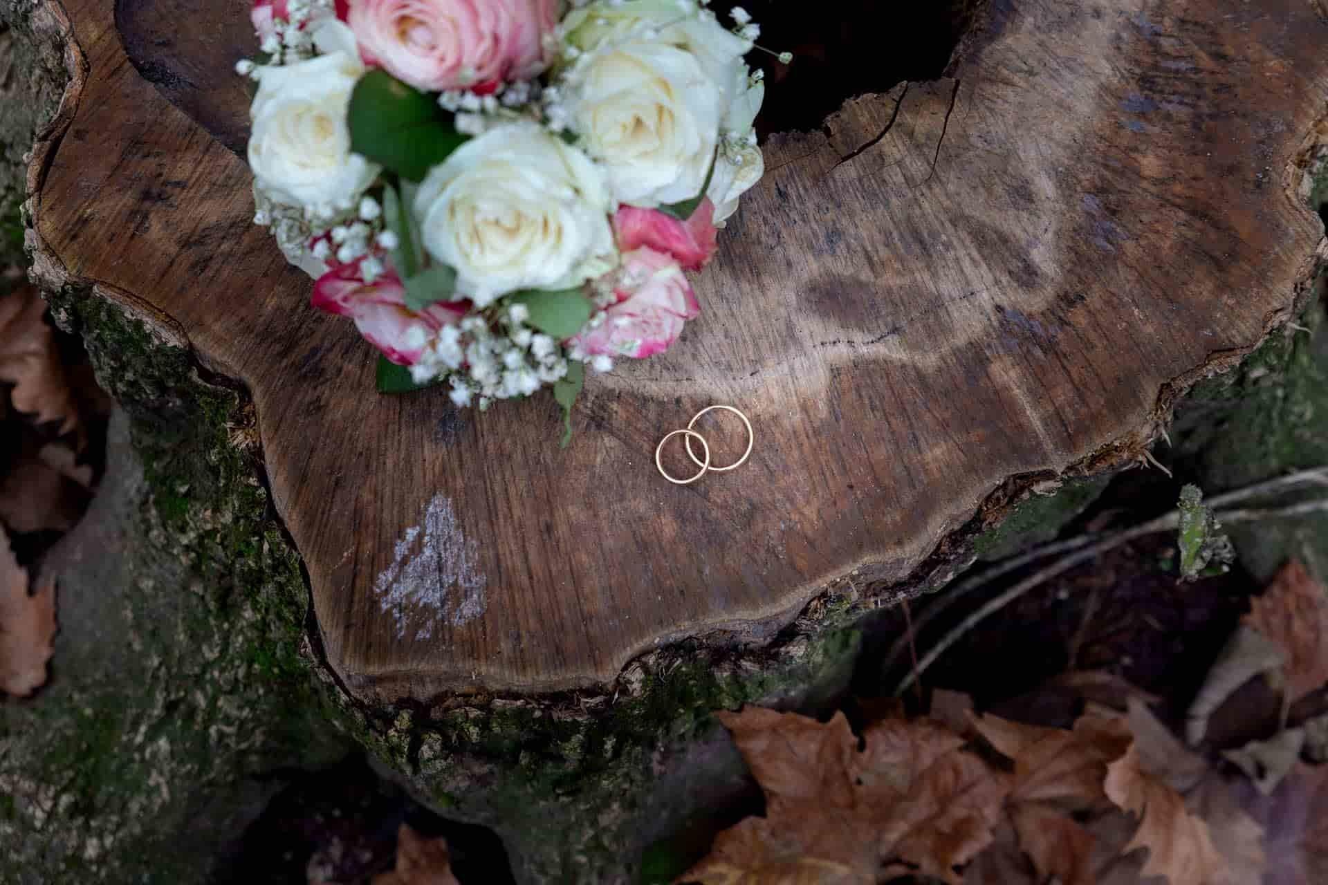 Fotografo matrimonio verona Luci e ombre